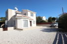 4 bed Detached house in Mesogi, Paphos
