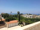 1 bed Penthouse in Kissonerga, Paphos