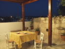 3 bed Detached property for sale in Lympia, Nicosia