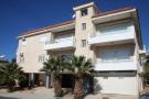 Apartment in Kissonerga, Paphos