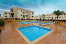 1 bedroom Apartment in Liopetri, Famagusta