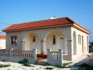 Bungalow for sale in Liopetri, Famagusta