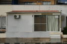 1 bedroom Ground Flat for sale in Agia Napa, Famagusta
