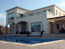 6 bed Detached home for sale in Konia, Paphos