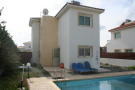 3 bedroom Detached property in Agia Thekla, Famagusta