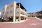3 bed Penthouse for sale in Chlorakas, Paphos