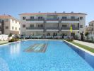 Ground Flat for sale in Kapparis, Famagusta
