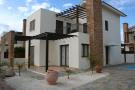3 bed Detached home for sale in Agia Thekla, Famagusta