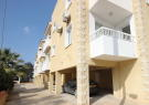 2 bed Apartment for sale in Chlorakas, Paphos