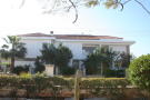 Detached home for sale in Agia Napa, Famagusta