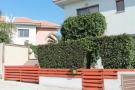 Town House for sale in Germasogeia, Limassol