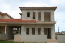 Xylophagou Detached house for sale