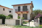 3 bed Detached property for sale in Agia Thekla, Famagusta