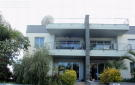 Ground Flat for sale in Agios Athanasios...