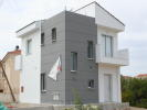 3 bed Detached property in Kapparis, Famagusta