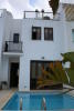 Town House in Kapparis, Famagusta