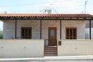 3 bedroom Bungalow for sale in Frenaros, Famagusta