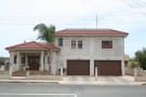 4 bedroom Detached property in Liopetri, Famagusta