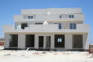 2 bed Apartment for sale in Deryneia, Famagusta