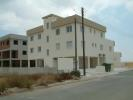 1 bed Ground Flat in Deryneia, Famagusta