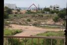 Agia Napa Land for sale