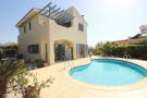 3 bed Detached house in Emba, Paphos
