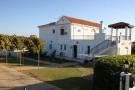 3 bedroom Detached house in Sea Caves, Paphos