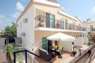 End of Terrace house in Pegeia, Paphos