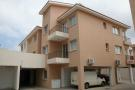 3 bed Ground Flat for sale in Chlorakas, Paphos