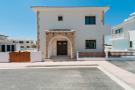 3 bed Detached house in Avgorou, Famagusta