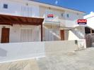 2 bed Town House in Kapparis, Famagusta
