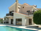 5 bedroom Detached house in Pernera, Famagusta