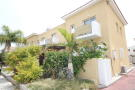Town House in Kato Paphos, Paphos