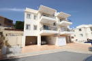 Ground Flat for sale in Pegeia, Paphos