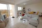Penthouse for sale in Deryneia, Famagusta