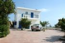 Detached home for sale in Agia Thekla, Famagusta