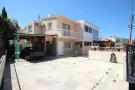 End of Terrace home for sale in Kato Paphos, Paphos