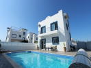 Detached house for sale in Kapparis, Famagusta