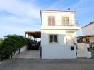 3 bedroom Detached house in Deryneia, Famagusta