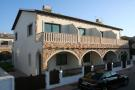 Avgorou End of Terrace house for sale