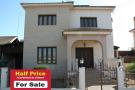 5 bed Detached home in Avgorou, Famagusta