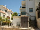 2 bed Ground Flat in Kapparis, Famagusta