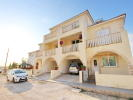 2 bedroom Town House in Vrysoulles, Famagusta