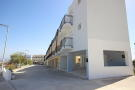 Penthouse in Pegeia, Paphos