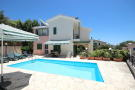 3 bed Detached home for sale in Tremithousa, Paphos