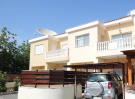 Town House for sale in Kato Paphos, Paphos