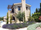 3 bed Detached house for sale in Ineia, Paphos