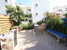 Ground Flat in Agia Napa, Famagusta