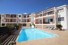 2 bed Apartment in Pegeia, Paphos