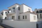 Agia Napa Detached house for sale